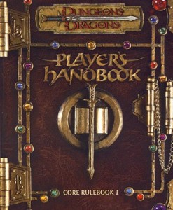 Dungeons_and_Dragons_3rd_Edition_Player's_Handbook