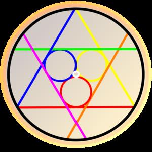 Codex_colored