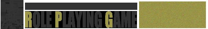日本のRPGをドン底から復権させるためのゲームブログ